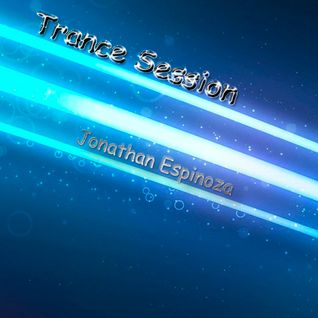 Trance Session 002