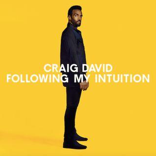My VA - Craig David Mix #01