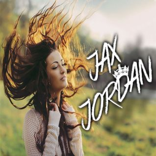 NEW **FUTURE HOUSE MIX - 2015 - JAX JORDAN
