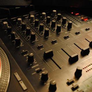 House Vocal 1997 - 1998 - DJ Marco Restivo (Vinyl - Vinili)