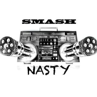 SMASH Nasty - Kingpin(Drum & Bass DJ Mix)
