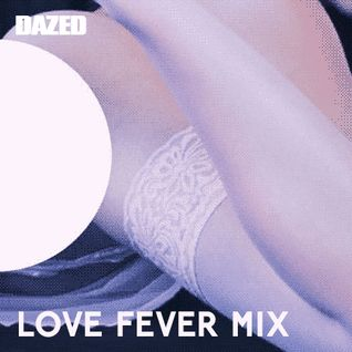 Love Fever Mix