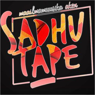 SadhuTape #51: Bollywood - 1. chapter