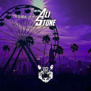 Ali Stone - Fun House