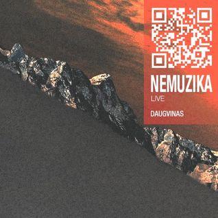 2013.10.19 - LIVE: Daugvinas