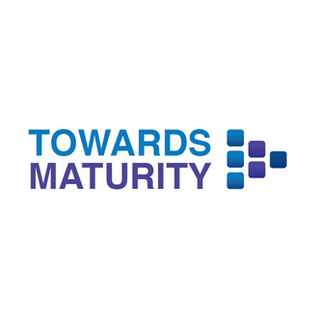 L&D industry insight: Laura Overton on Towards Maturity and Generate