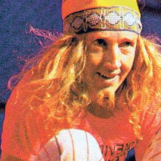 Divided Alien: A Tribute to Daevid Allen - 8th April 2015