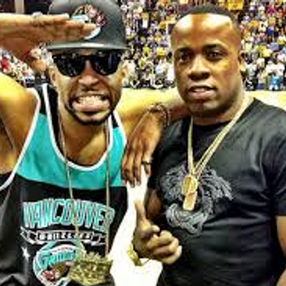 DJ Jess Jess Trap Mix 55 Juicy J Vs. Yo Gotti (Memphis Lockdown)