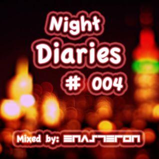 Night Diaries 004