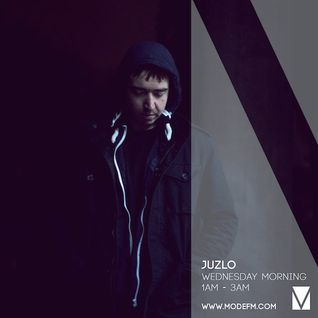 20/09/2016 - Juzlo - Mode FM (Podcast)