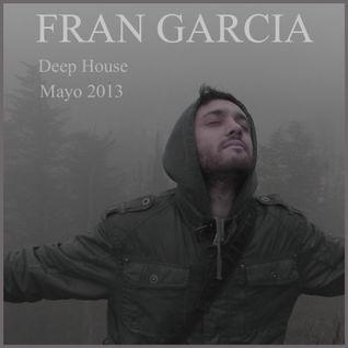 DEEP HOUSE 05.2013