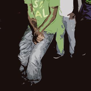 vibescom - juke mixtape 2012
