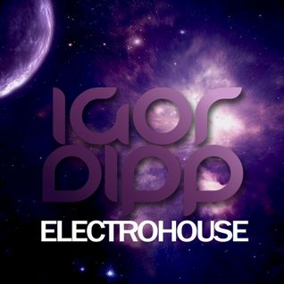 ELECTRO HOUSE SET (2012)