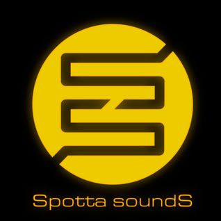 Spotta Sounds Radio Show 7th May 2010