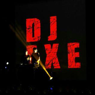 EXE Minimix No.001