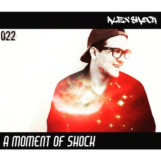 A Moment of Shock #022