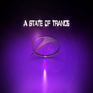 A State of Trance  ~PART. 4~ [ Mixed by Vince ]