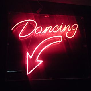 Keep On Dancin' -  (Deep, Soulful & Bumpy House, Garage, Nu-Disco)