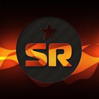 Sandisco Radio Show 23 Sept 2015