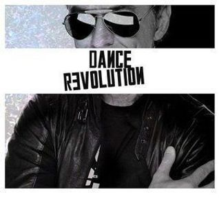 DANCE REVOLUTION (in the mix) #20