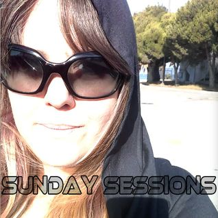 Sunday Sessions: Episode 3