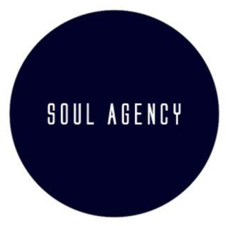 Phunktastike@SoulAgencyPodcast#45
