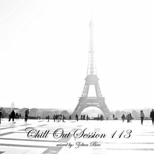 Chill Out Session 113