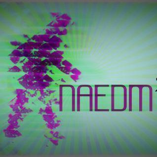 NAEDM II