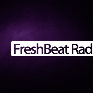 juja_-_warm-up_event_vol_2@freshbeat_radio-06-11-2010