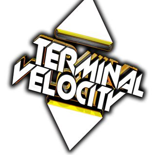 DJ PURSUIT - UK HARDCORE MINI MIX (pursuit's birthday bash/promo set) TERMINAL VELOCITY :)