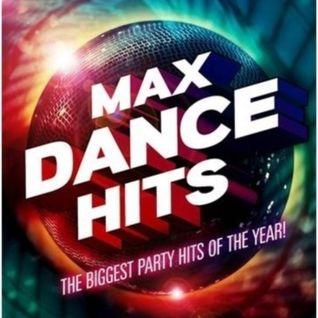 Dance Mania Mix