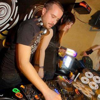 E-MOTION 28 - DJ Alexandar