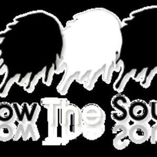 SDF - Follow The Sound 160