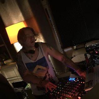 2016-11-27 Tonic Oddity Part 2 Live @ Basement