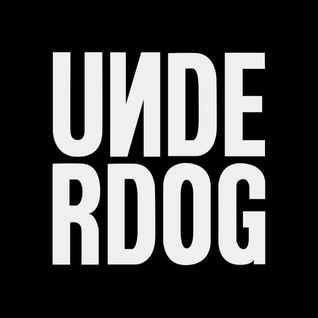 UnderDog, Aberdeen, Saturday 19th December '15 - Part II