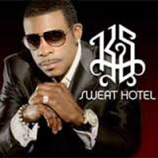 Keith Sweat Selection (40BPM to 84BPM)