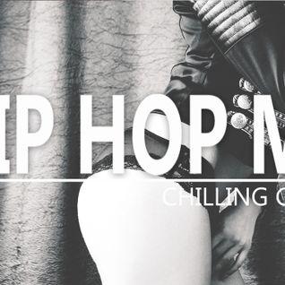 Trip hop mix vol. 8 - Chilling grooves