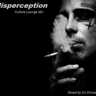 Misperception - Chill Lounge Mix