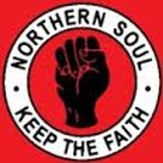 The Northern Soul Selection 08/04/2015