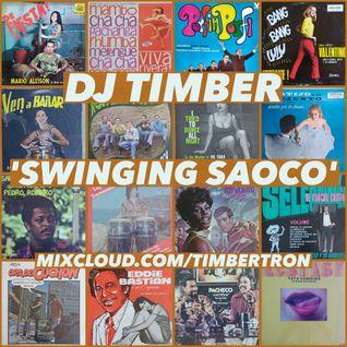 Swinging Saoco