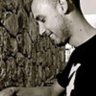 Jaime Fiorito - Club Ibiza - Ibiza Sonica