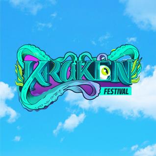 Kraken Festival Contest