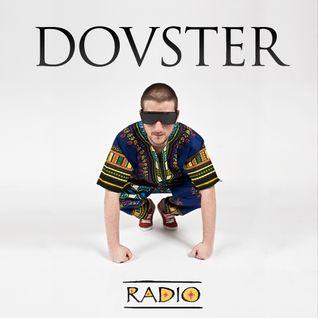 Douster Enchufada Radio