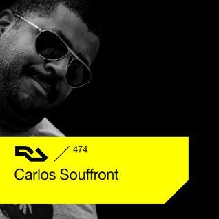RA.474 Carlos Souffront