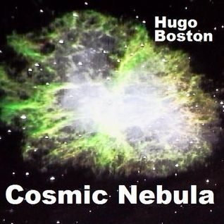 HugoBoston-CosmicNebula-Nov-11-2012