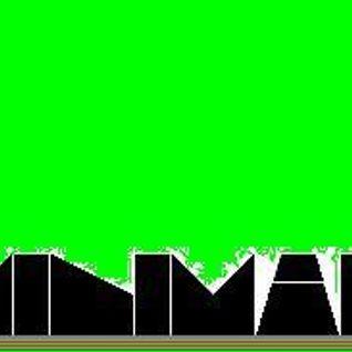 Minimal Set by Jonny Vibe