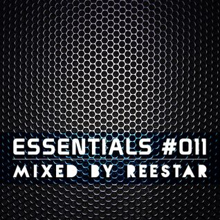 Reestar - Essentials #011