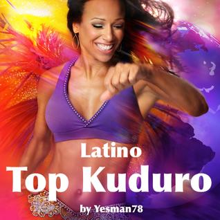 TOP KUDURO (Lucenzo, Big Ali, King Kuduro, Obed, Buraka Som Sistema, Pongolove)