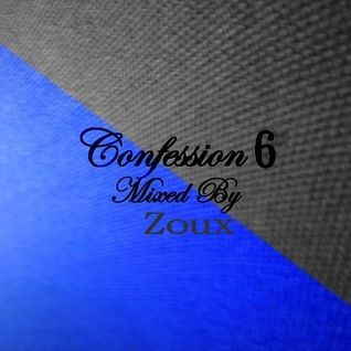 Confession N°6 Mixed