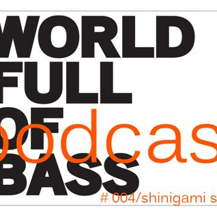 Wfob-mx-004-120122-Shinigami_San